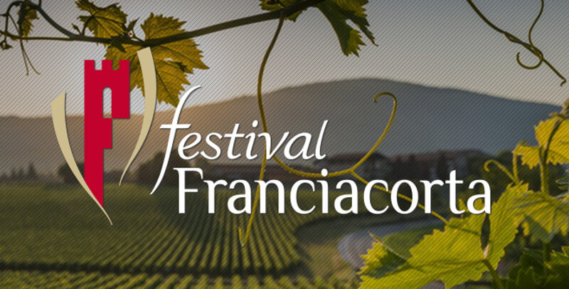 Franciacorta festival